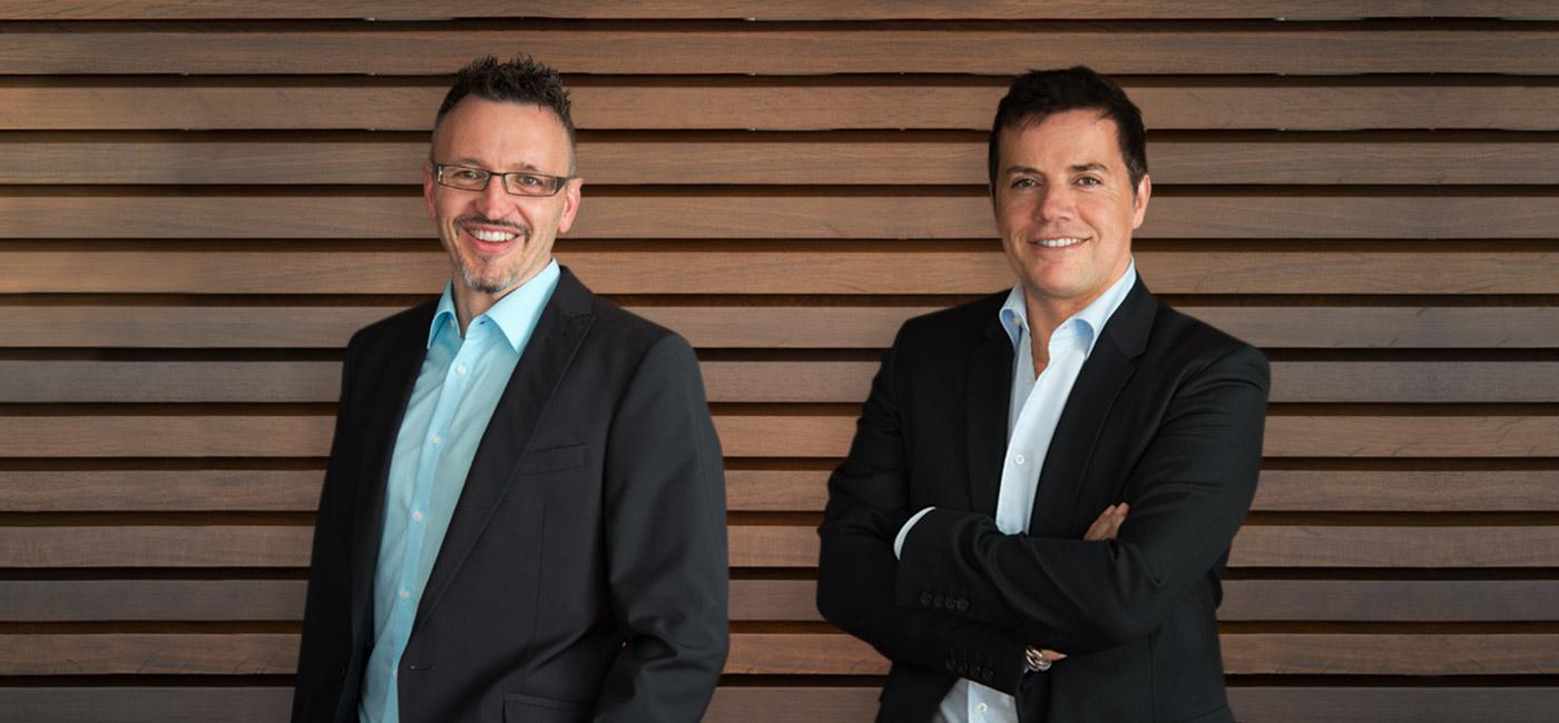Girmscheid & Partner Steuerberatungsgesellschaft